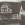 1958 Gründungslokal
